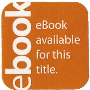 Ebook Available Tag