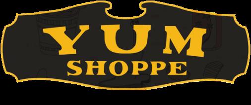 Yum Shoppe