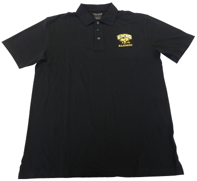 ALUMNI POLO MENS
