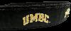 CANVAS UMBC RIBBON BELT thumbnail
