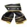 UMBC SILK SCARF thumbnail