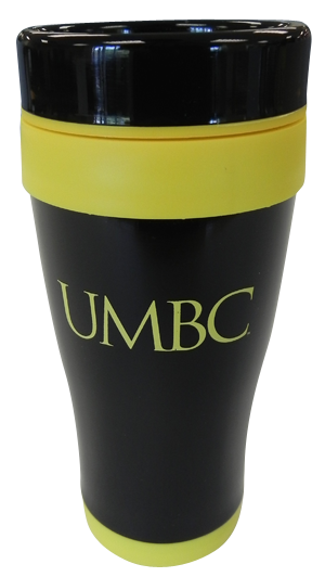 TUMBLER: INSULATED S