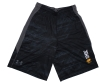 SHORTS: UNDER ARMOUR NOVELTY