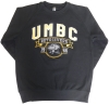 CREW NECK SWEATSHIRT: BENCHMARK