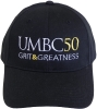 GRIT&GREATNESS: CAP thumbnail