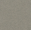 PAPER: CANSON FELT GRAY 19X25