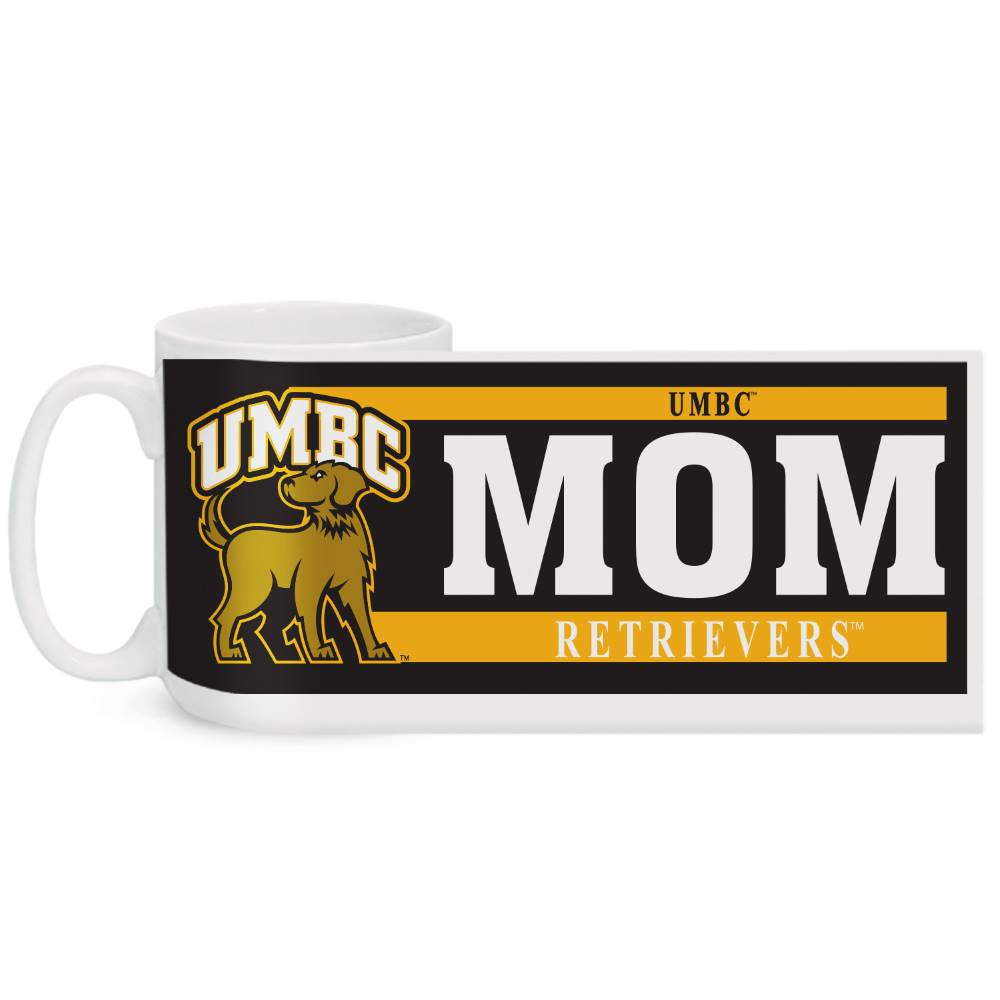 MOM COLORMAX MUG