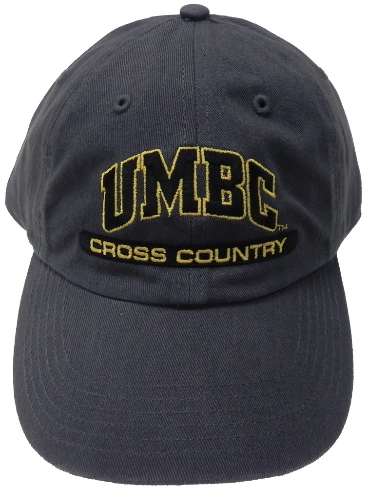 CROSS COUNTRY R55 HAT