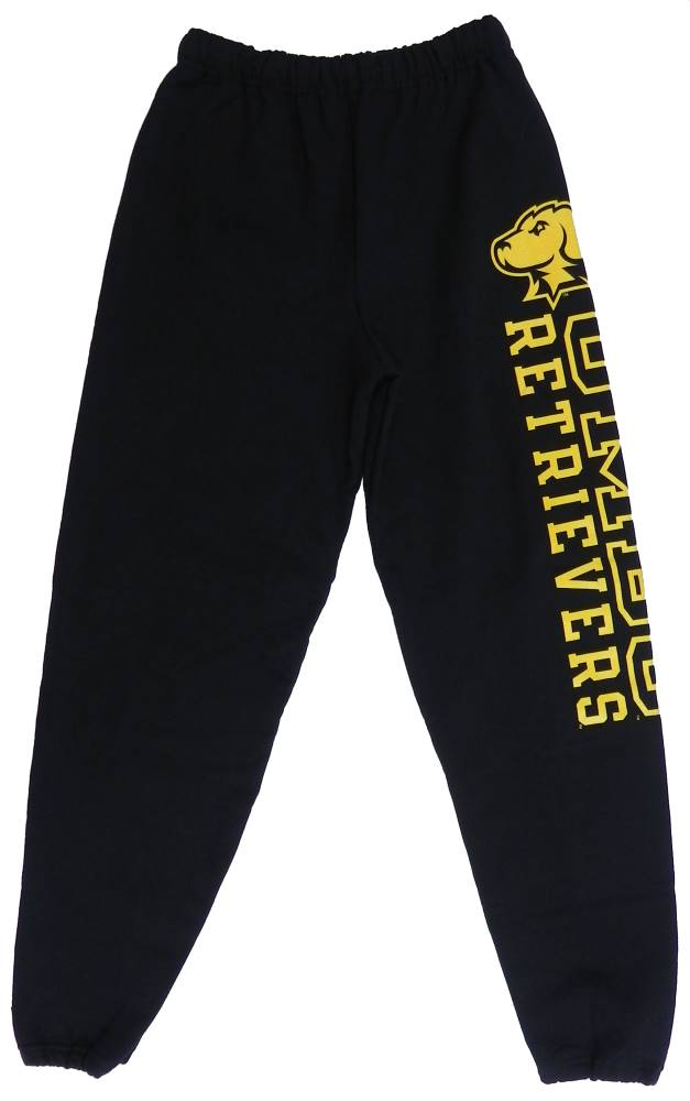 RETRIEVERS SWEATPANTS