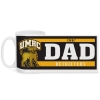 DAD COLORMAX MUG