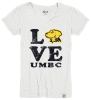 T-SHIRT: LOVE TRUE GRIT