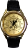 MEN'S UMBC WATCH