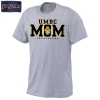 MOM PAW TEE 17 (JANSPORT) thumbnail