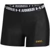 SHORTS: UNDER ARMOUR COMPRESSION SHORTIES