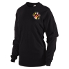 LONG SLEEVE T-SHIRT: MARYLAND SPIRIT thumbnail