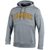 HOODED SWEATSHIRT: UNDER ARMOUR F16 ARMOUR FLEECE