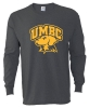 LONG SLEEVE T-SHIRT: TRUE GRIT JERZEE