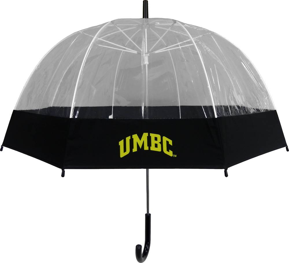 UMBRELLA BUBBLE DOME