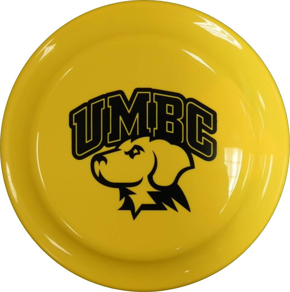 UMBC FLYER