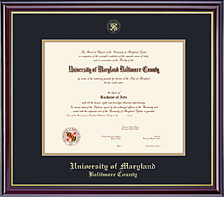 FRAMING SUCCESS WINDSOR DIPLOMA FRAME EMBOSSED