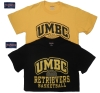 BASKETBALL T-SHIRT RETRIEVERS (JANSPORT)