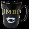MOM MUG: MEDALLION thumbnail