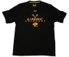 LACROSSE UNDER ARMOUR CATALYST T-SHIRT