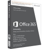 MICROSOFT OFFICE 365 UNIVERSITY FOR WINDOWS AND MAC
