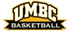 BASKETBALL DECAL WORDMARK (M)