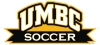 SOCCER DECAL (M)