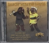 MUSIC: UMBC PEP BAND CD: DANCIN' WITH THE DAWGS thumbnail