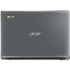 CHROMEBOOK ACER ASPIRE C710, 320GB HD, 4GB RAM thumbnail