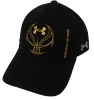 BASKETBALL HAT UNDER ARMOUR MD/LG