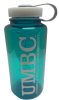 WATER BOTTLE: 32 OZ TRITAN WIDEMOUTH NALGENE thumbnail