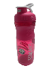 WATER BOTTLE: 28 OZ BLENDER BOTTLE thumbnail
