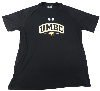 UNDER ARMOUR ROE FLY WGHT T-SHIRT