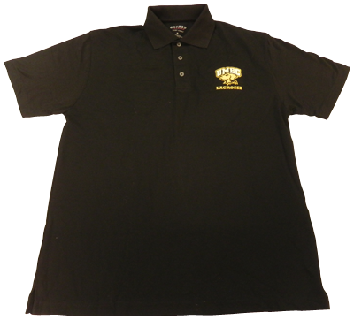 LACROSSE POLO MENS