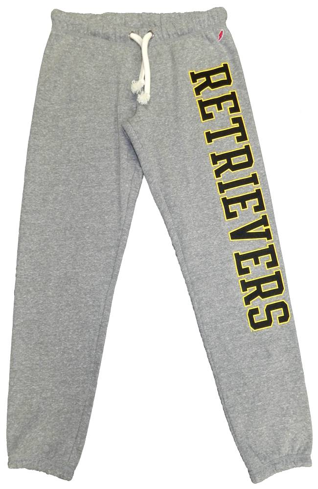 VICTORY SPRINGS SWEATPANTS