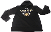 SOCCER HOODED SWEATSHIRT: UNDER ARMOUR UMBC SOCCER 2.0