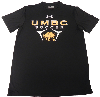 SOCCER UNDER ARMOUR BETA T-SHIRT