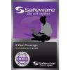 Image for SAFEWARE INSURANCE PURPLE 4-YEAR