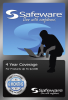 Image for SAFEWARE INSURANCE BLUE 4-YEAR