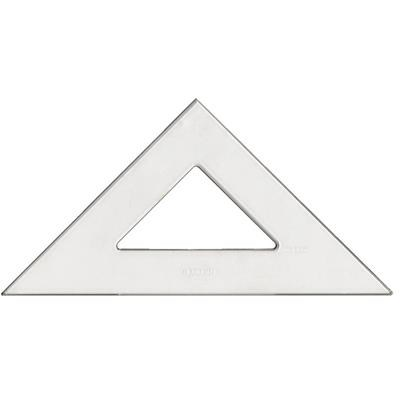 Image For RIGHT TRIANGLE: 4""