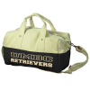 Image for RALLY DUFFEL BAG
