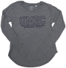 Image for LONG SLEEVE T-SHIRT: MY FAVORITE EASY TEE