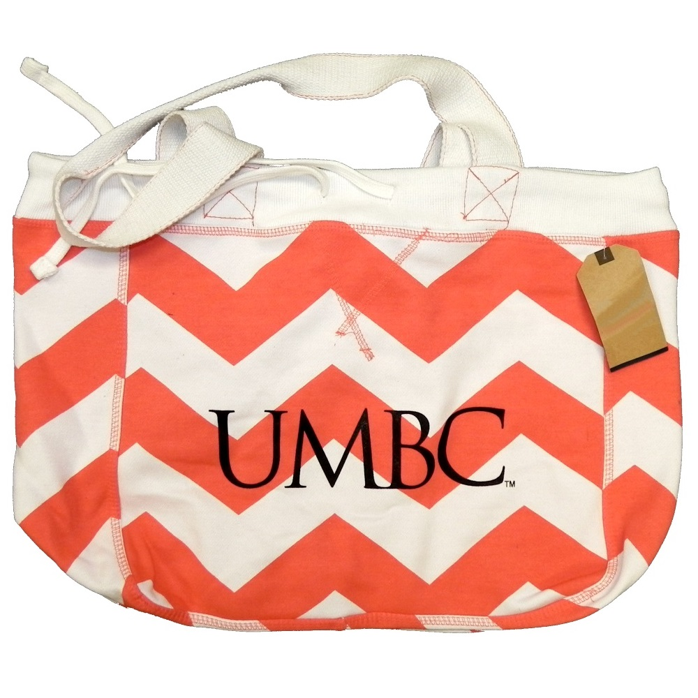 Image For BEACHCOMBER BAG