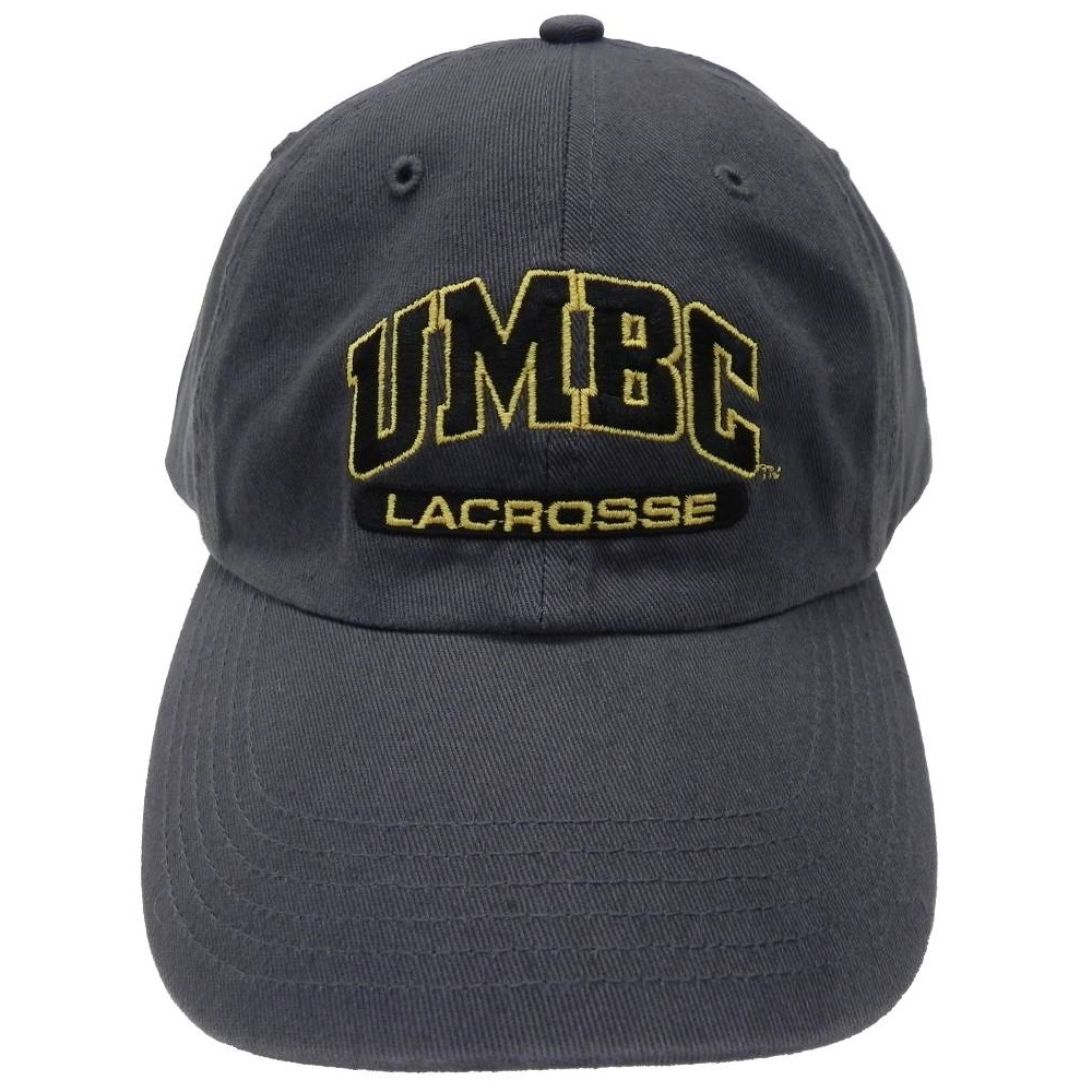 Image For LACROSSE R55 HAT