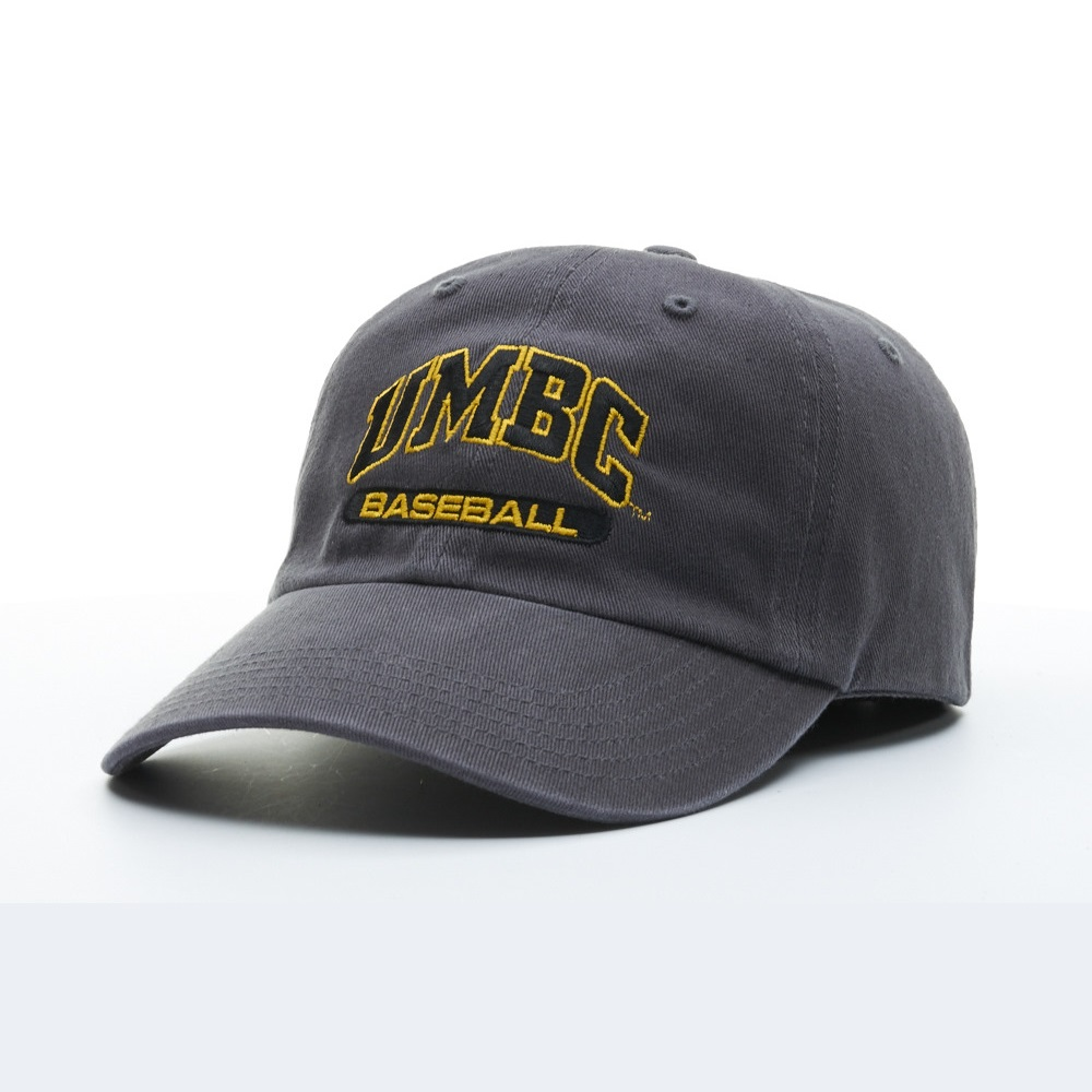 Image For BASEBALL R55 HAT