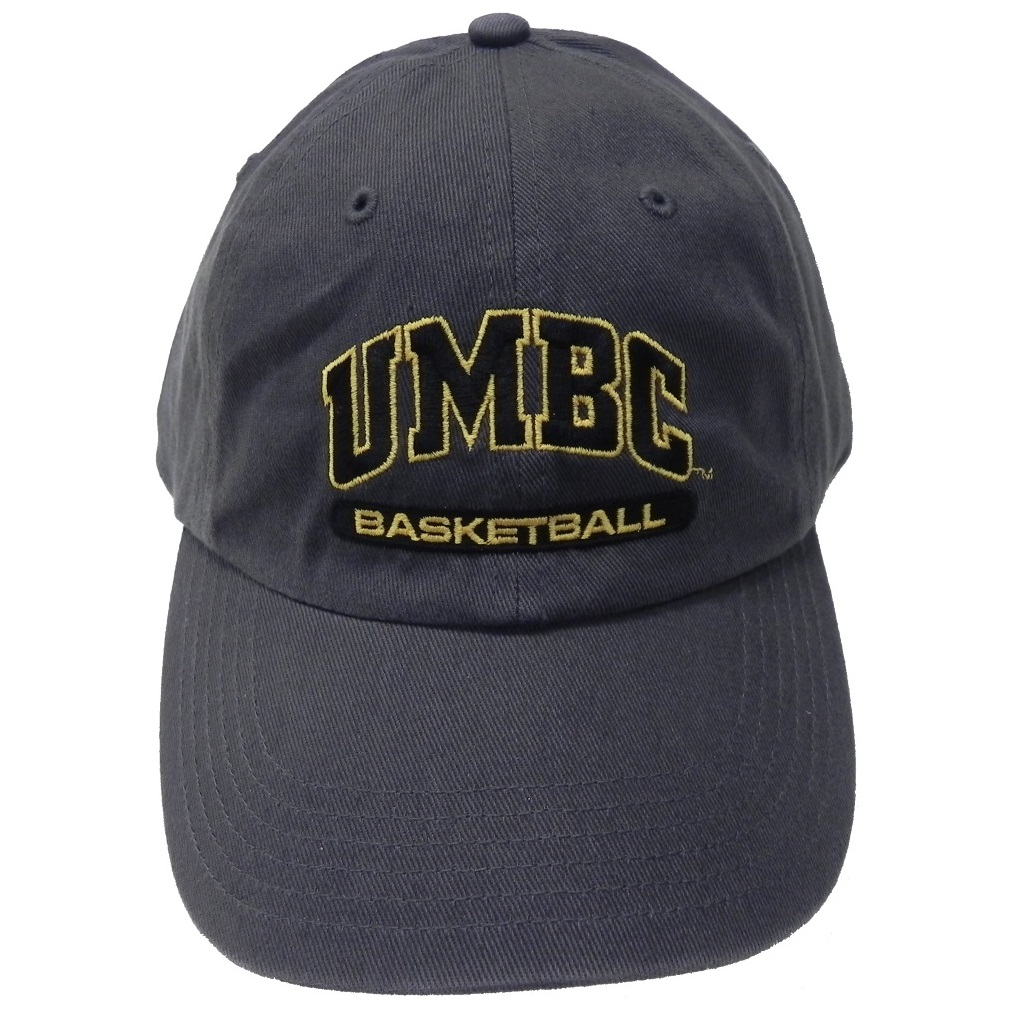 Image For BASKETBALL R55 HAT