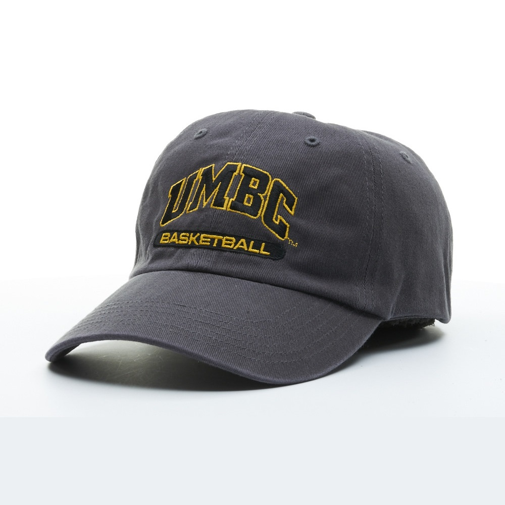 Cover Image For BASKETBALL R55 HAT